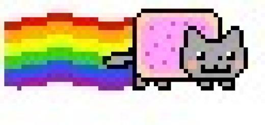 [Google+] Skriveni smajliji