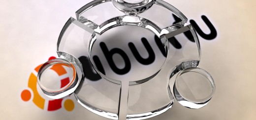 Ubuntu prelazi na kontinuirana izdanja