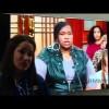 Upravljanje pametnim televizorima glasom i pokretima