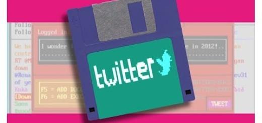 Twitter, Google i Angry Birds u 1980. godini