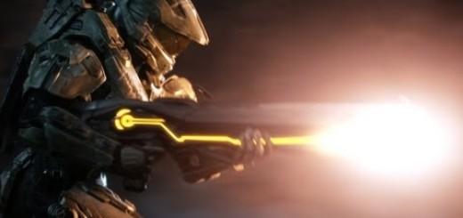 Microsoft objavio nov trailer za Halo 4
