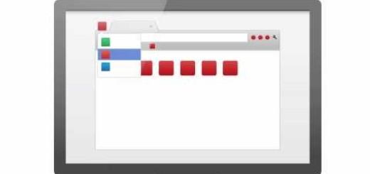 Kako da dodate više korisnika u Google Chrome