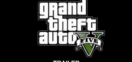 Pojavio se trailer za GTA 5