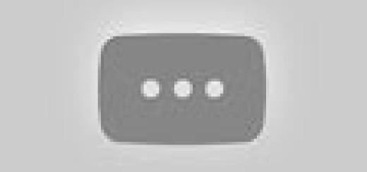 Moja prva web stranica: CSS + HTML u 10 lekcija, II deo