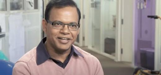 Kako se razvijala Google pretraga?