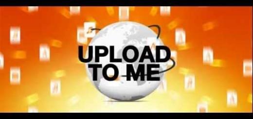 Megaupload novi spot