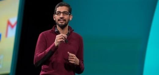Pogledajte celu Google IO 2014 konferenciju