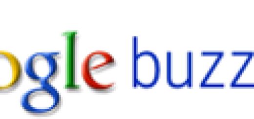 Kako da koristite Google Buzz ?