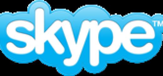 Kako da napravite skype nalog?