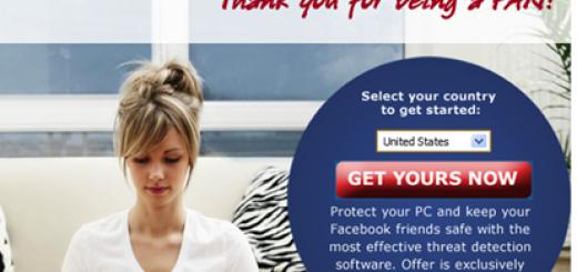 McAfee antivirus 6 meseci besplatno
