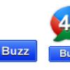 Kako da postavite Google Buzz dugme na vaš blog?