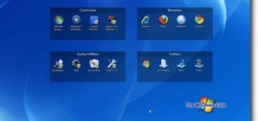 Kako da učinite Windows 7 još moćnijim?