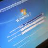 Da li će Windows 7 raditi na vašem računaru ?