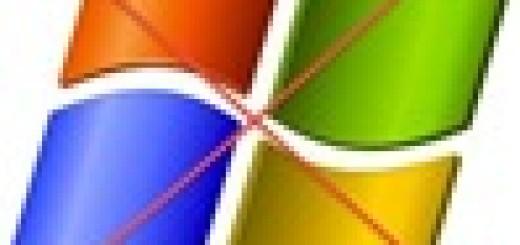 Radnici Gugla napuštaju Windows