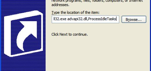 Kako da oslobodite memoriju računara bez restarta ?