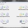 8 besplatnih programa za rezanje CD/DVD diskova