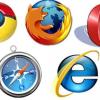 Brauzeri koji podržavaju HTML5