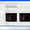 Dostupan Picasa 3.8