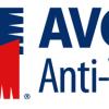 AVG Pro antivirus besplatno samo 31. avgusta
