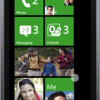 Microsoft predstavio Windows Phone 7