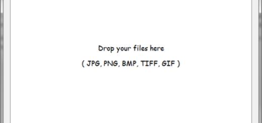 Kako da napravite PDF od kolekcije slika ?