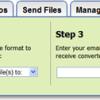 6 načina da prebacite PDF u sliku