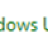 Kako da ugasite Windows update na Windows 7 ?