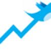 Kako da proverite vaš Twitter rang?