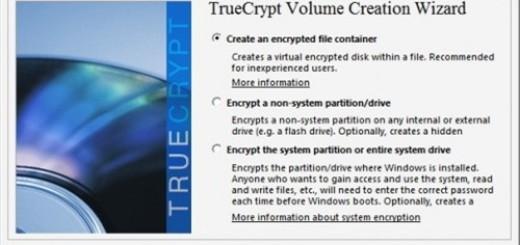 Kako da zaključate vaše podatke šifrom ?