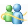 Kako da povratite ukraden MSN nalog ?