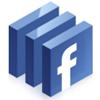 Kako da pošaljete slike sa desktopa na Facebook ?