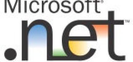 Kako da proverite koji .NET imate instaliran?