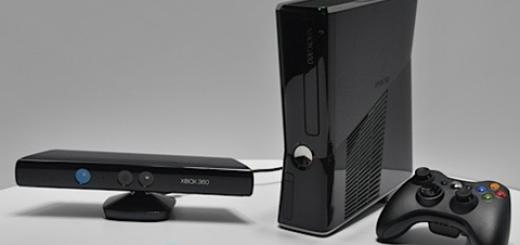 Microsoft objavio novi Xbox 360