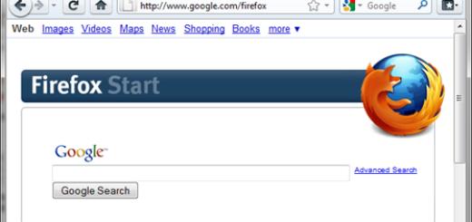 Download Firefox 4.0 Beta 2