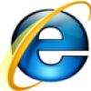 Kako da blokirate sajtove u Internet Exploreru
