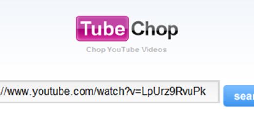 Kako da podelite samo određeni (isečen) deo Youtube klipa?