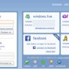 Besplatni online servisi za dopisivanje