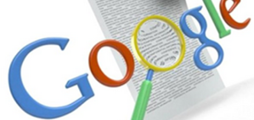 Google omogućio pretragu u toku kucanja