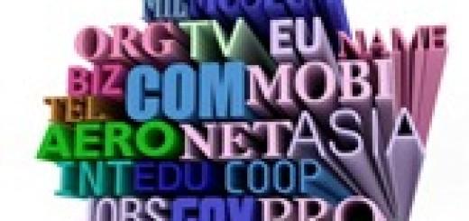 10 najskuplje prodatih Internet domena