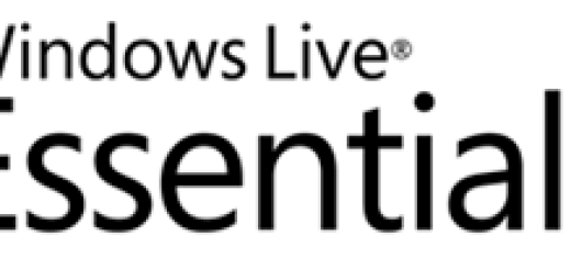 Dostupan Windows Live Essentials 2011