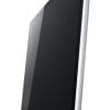 "Sony predstavio ""Sony Internet TV"" baziran na Google TV-u"