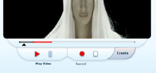 Kako da prebacite Youtube klip u melodiju za telefon ?