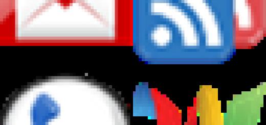 Kako da pratite više Google servisa iz Chroma?