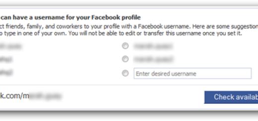 Kako da dodate Facebook chat u Pidgin ?