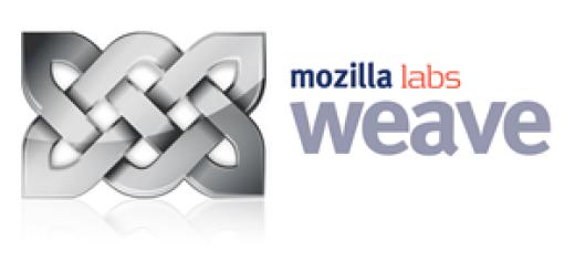 Firefox Weave menja ime u Firefox Sync
