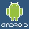 Objavljen Android 2.2
