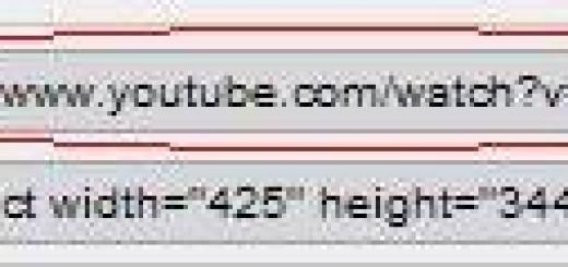 Kako da sačuvate Youtube klip u MP3 format ?