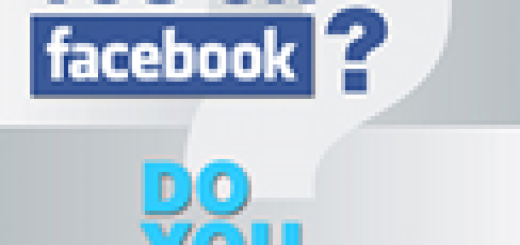 Kako da tvitujete na Facebook ?