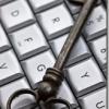 Kako da odaberete sigurnu i tešku lozinku ?