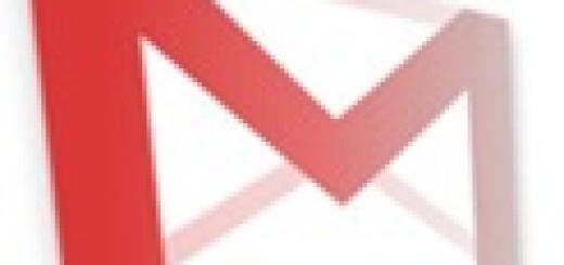 Kako da zapišete dnevne zadatke u Gmail Tasks?